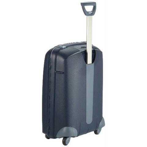 Roncato Ghibli 4-Kerekes Trolley Bőrönd 67 Cm