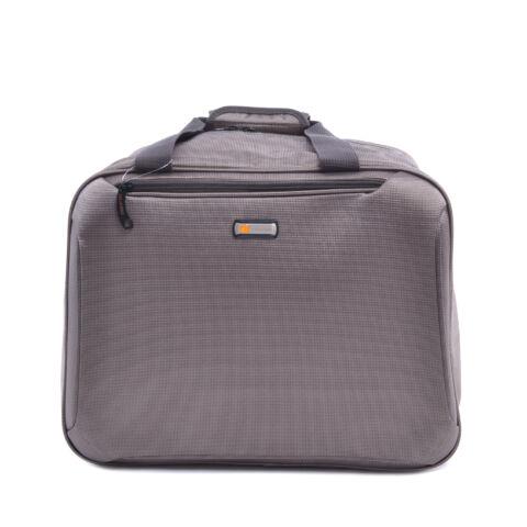 Touareg Drapp  Bőrönd Szett