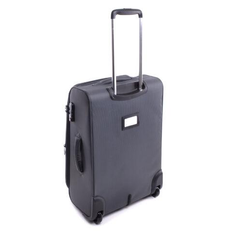 Touareg Szürke Kabinbőrönd