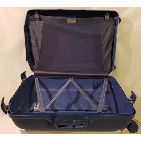 Roncato Light Bőrönd   R-0712