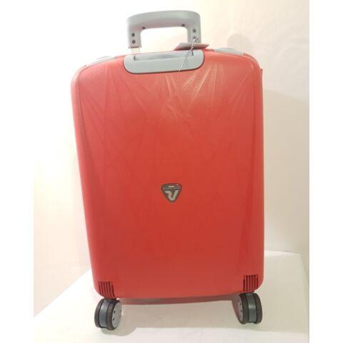 Roncato Light Kabinbőrönd  R-0714