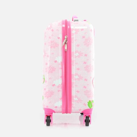 Eperke Gyerek Mini Bőrönd