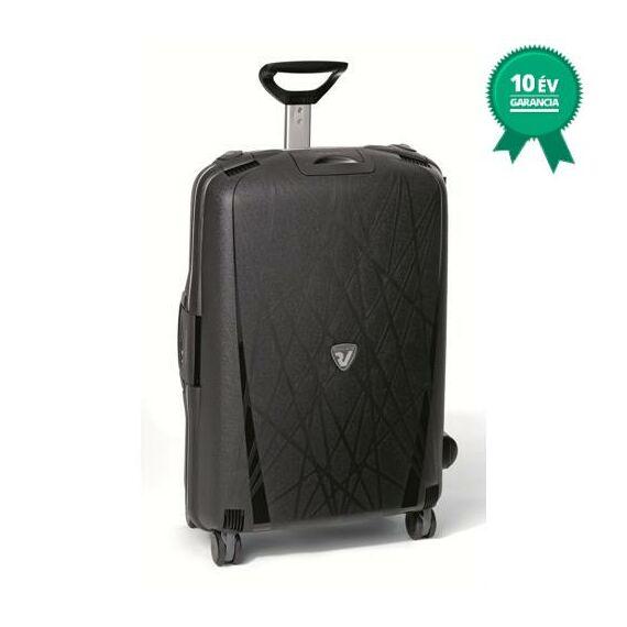 Roncato Light 4-Kerekes Trolley Bőrönd 75 Cm