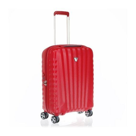 Roncato Uno Sl 4-Kerekes Kabinbőrönd 55 Cm