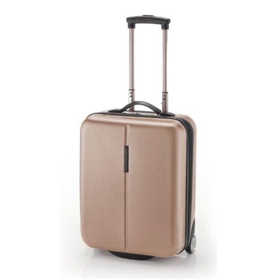 Gabol Kabinbőrönd arany Ga-103521