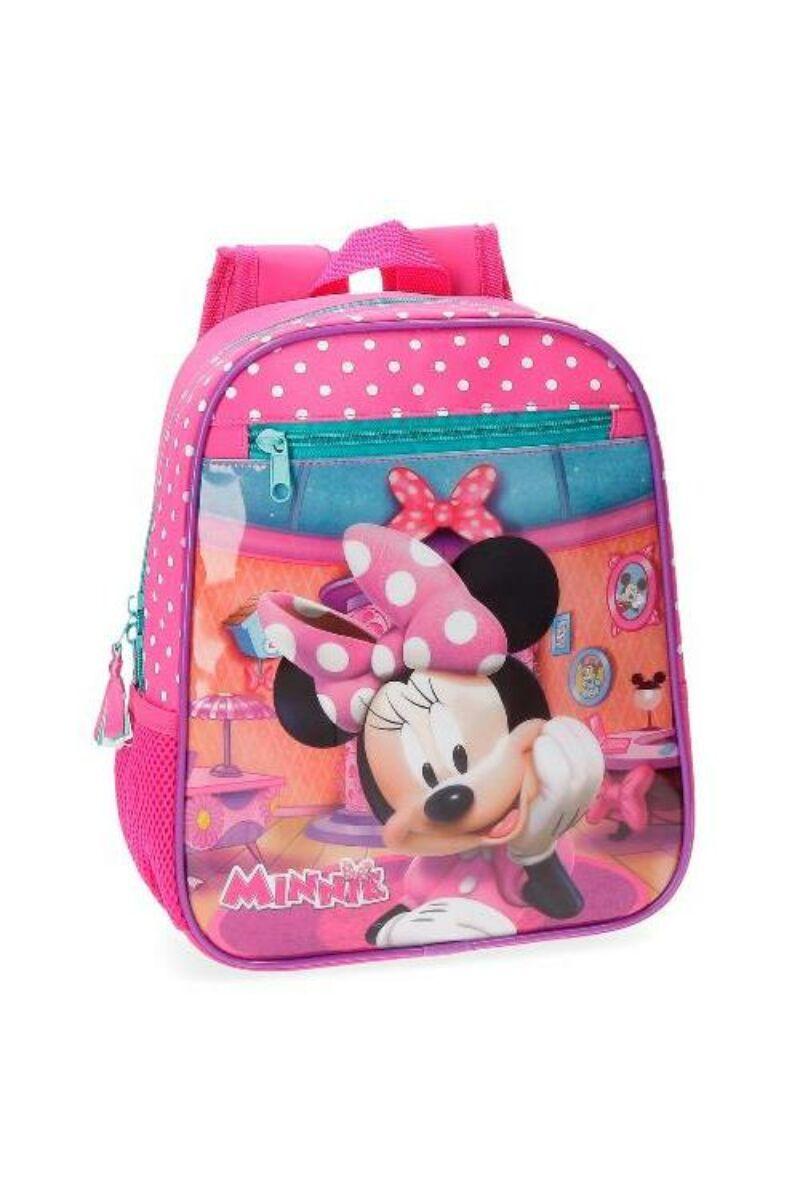 Disney Hátizsák Di-42921-18