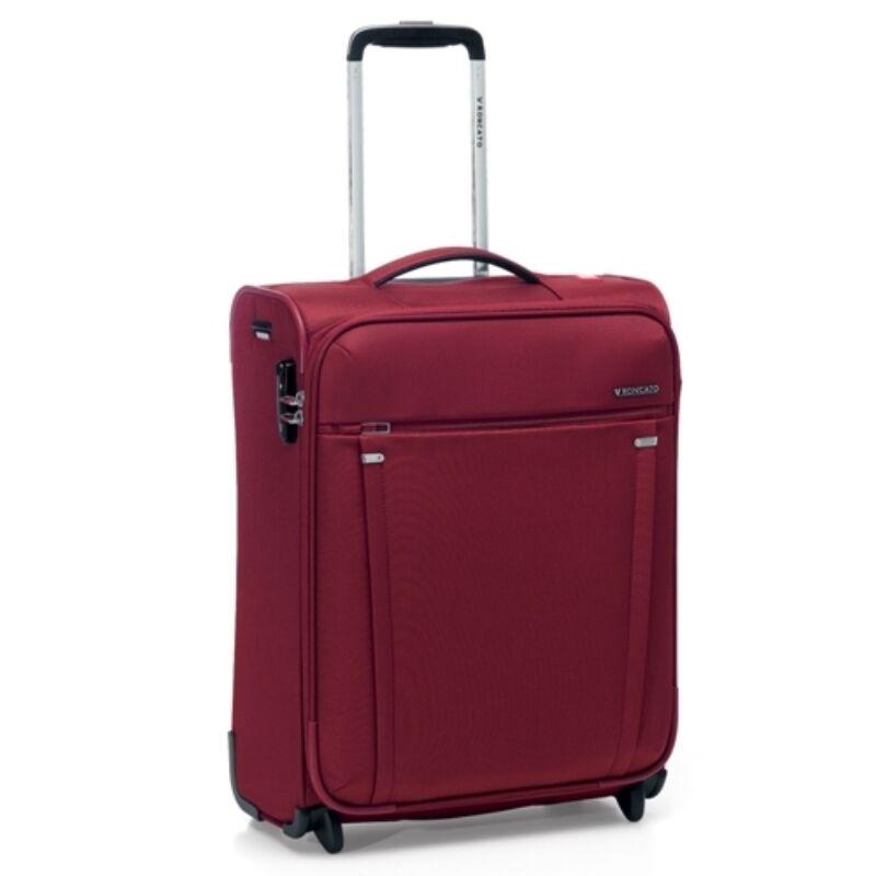 Roncato Kabinbőrönd 53 Cm - PUHA BŐRÖNDÖK - Táska webáruház ... acad3a7cb3