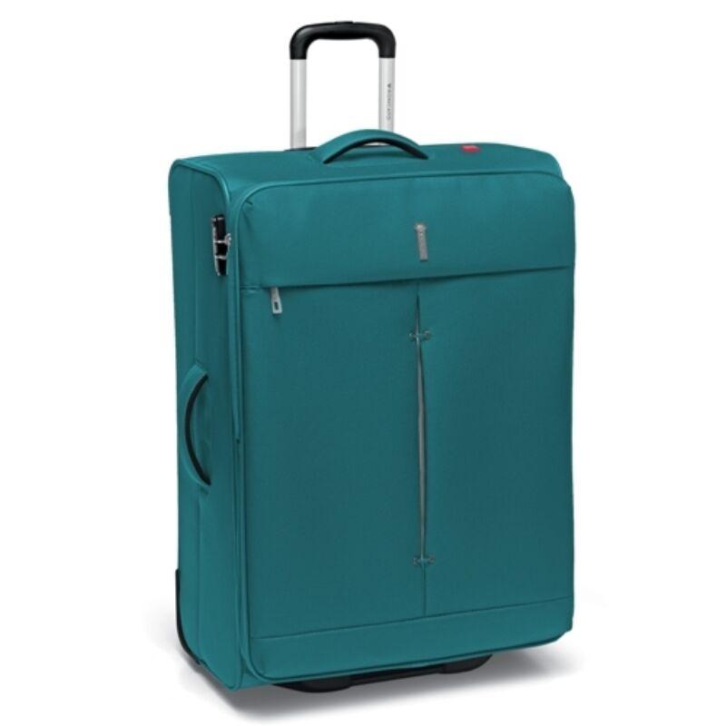 Roncato Ironik Bőrönd 64 Cm - PUHA BŐRÖNDÖK - Táska webáruház ... 938dd9beae