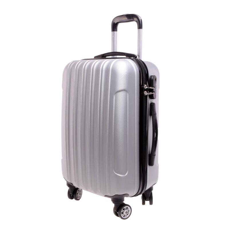 Szürke Kabin Bőrönd S - KABIN (kis) MÉRETŰ BŐRÖNDÖK - Táska webáruház -  Minőségi táskák mindenkinek ebad05da90
