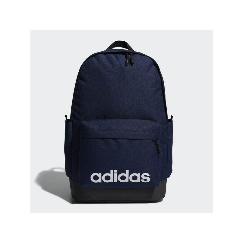 ADIDAS BP DAILY BIG - Túra és szabadidős hátizsákok - Táska webáruház - Minőségi  táskák mindenkinek 13f0b6fc44