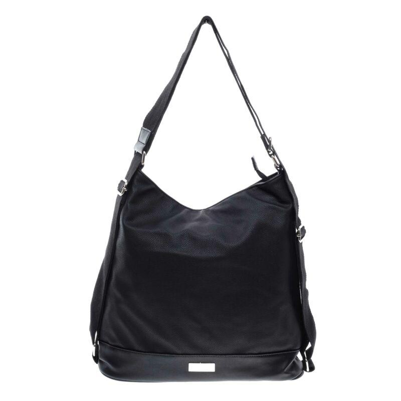 Nagyméretű Átalakítható Válltáska - Válltáskák - Táska webáruház - Minőségi  táskák mindenkinek 53471b3d60