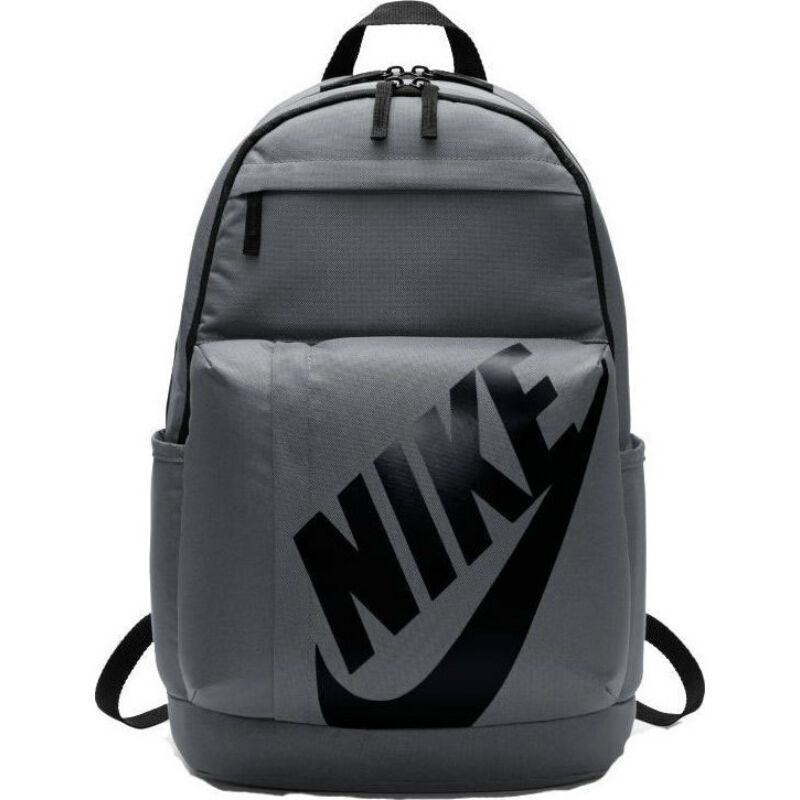Nike Sportswear Elemental Hátizsák - Túra és szabadidős hátizsákok ... fb54755636