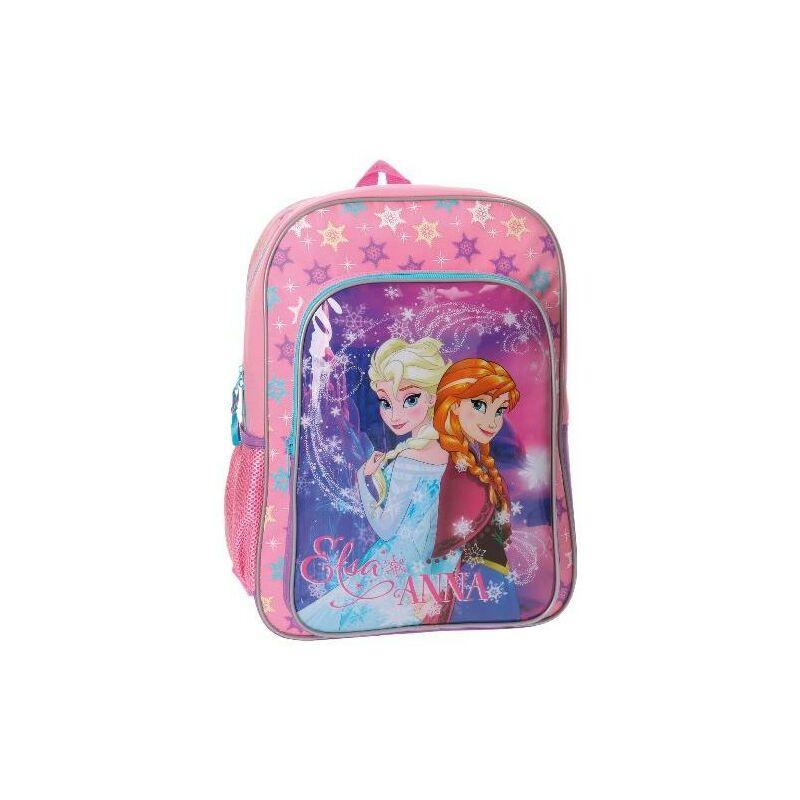 Disney Frozen Hátizsák Iskolatáska Gyerekeknek Di-49923 ... dec23a6eb1