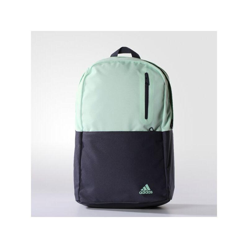 Adidas Versatile Block Világoskék-Szürke Hátizsák Ab1883 - Túra és ... 0c378c1571