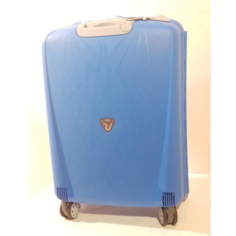 Roncato Light Kabinbőrönd R-0714 - KEMÉNY BŐRÖNDÖK - Táska webáruház - Minőségi  táskák mindenkinek d48299ff1c