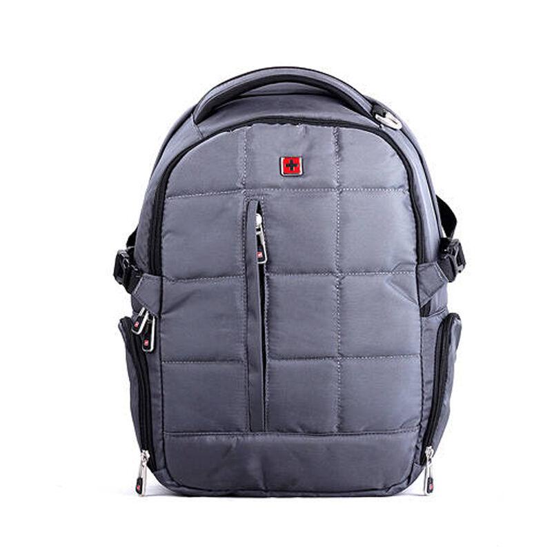 Swisswin Hátizsák - SWISSWIN - Táska webáruház - Minőségi táskák mindenkinek 71b2443840