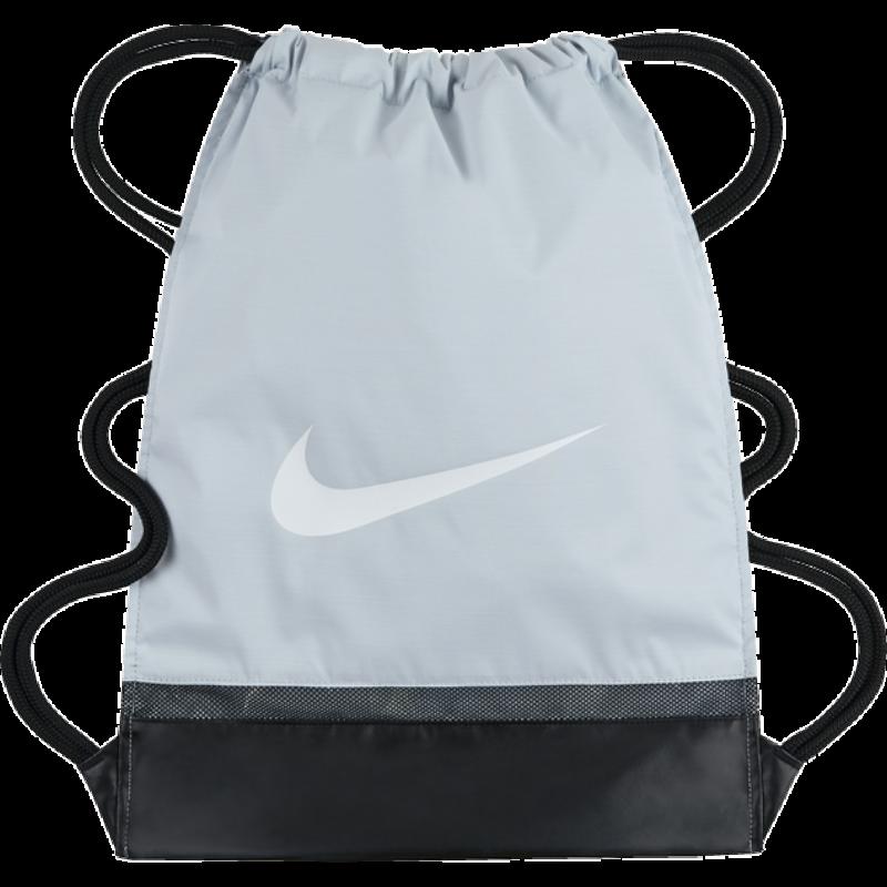 8dde7cdab6 Nike Bordó Ezüst Tornazsák Ba5338-043 - Nike - Táska webáruház - Minőségi  táskák mindenkinek