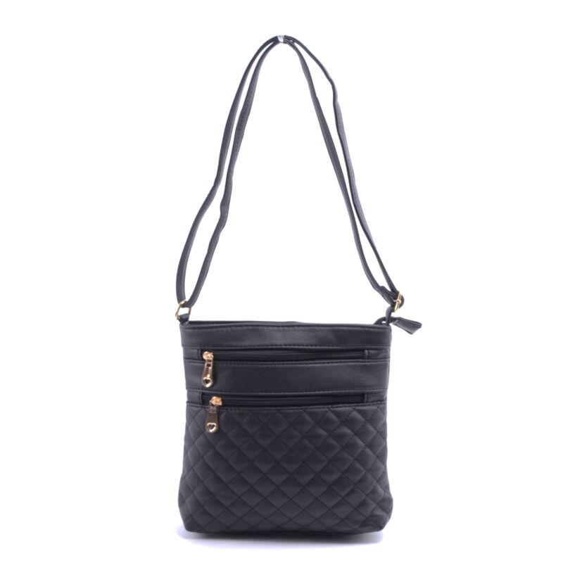 Női Műbőr Kis Méretű Oldaltáska Fekete - Átvetős Oldaltáskák - Táska  webáruház - Minőségi táskák mindenkinek 09a5984df5