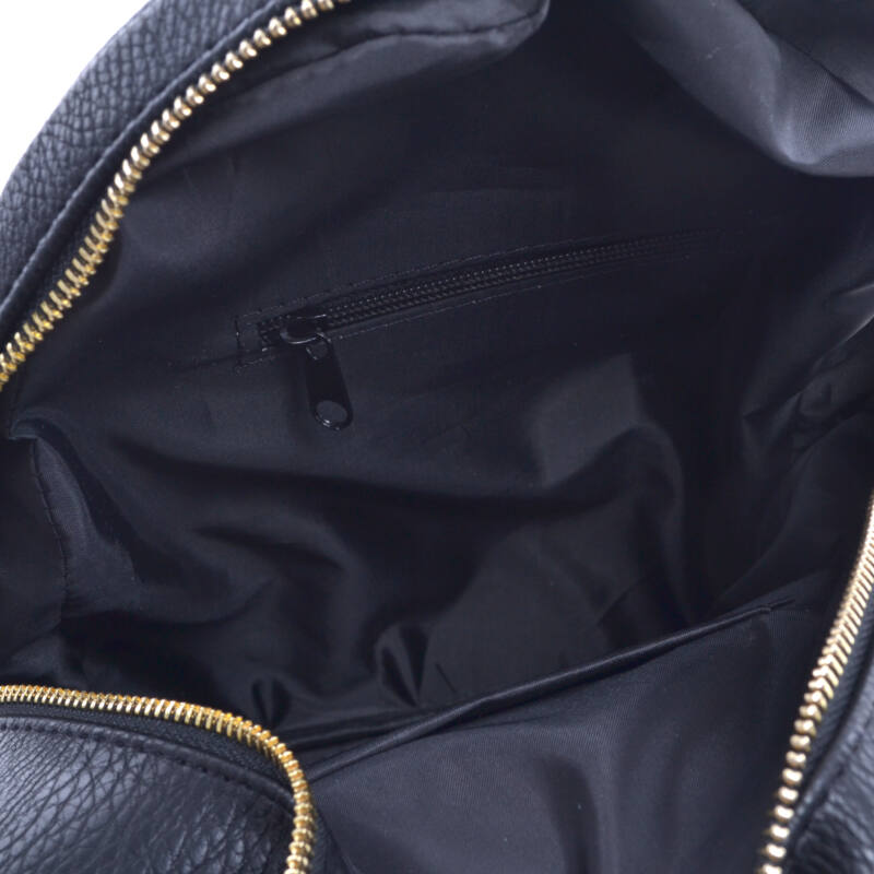 da2e3db071 Prestige Női Műbőr Sárga Hátizsák - Műbőr - Táska webáruház ...