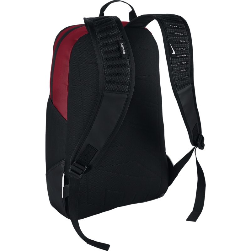 Nike Alpha Rev Hátizsák Ba5255-687 - Túra és szabadidős hátizsákok ... ca2d91816d