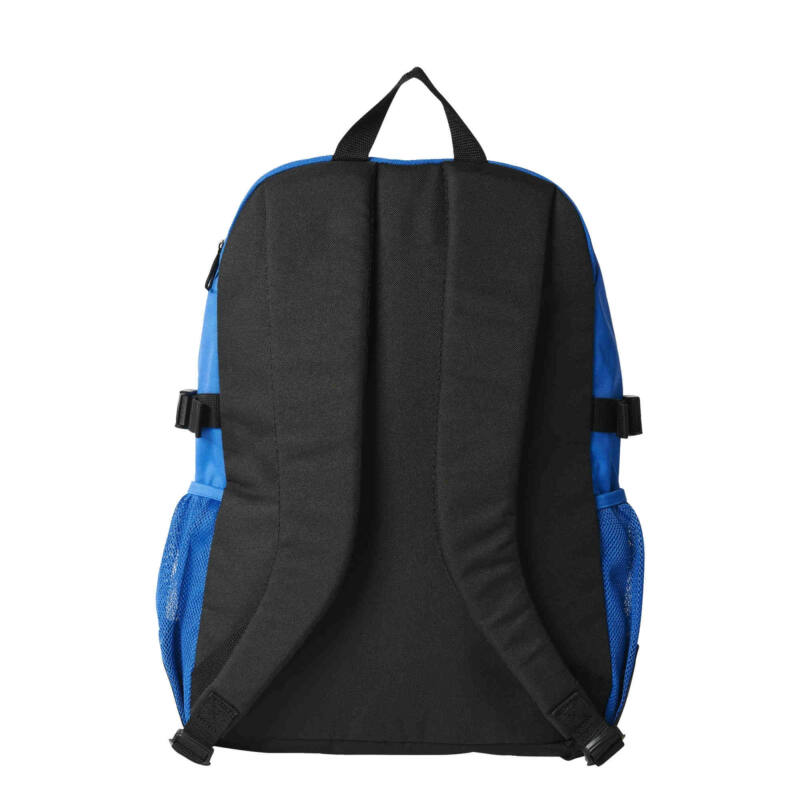 Adidas Power Iii M Hátizsák S98822 - Túra és szabadidős hátizsákok ... d63f55c15c