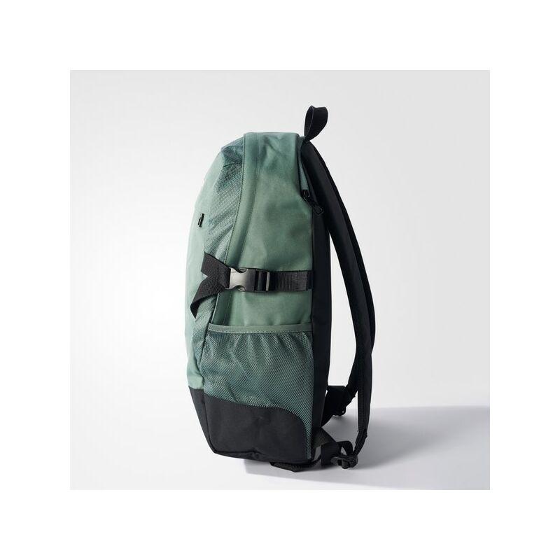 ec38025ea6 Adidas Power Iii M Hátizsák S98818 - Túra és szabadidős hátizsákok ...