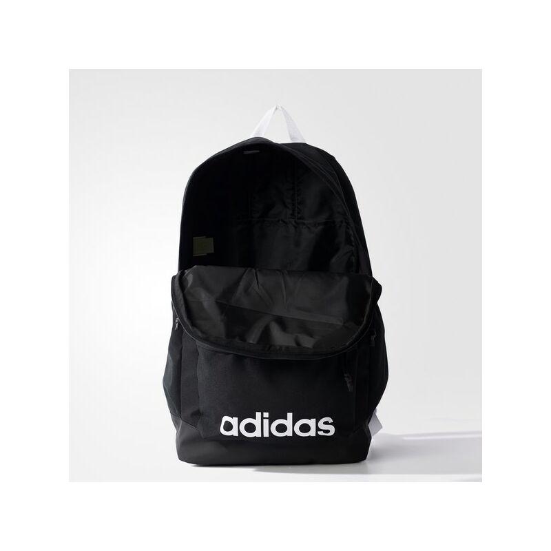 Adidas Fekete Daily Big Hátizsák Bq1240 - Túra és szabadidős ... 1baf7e7d1d