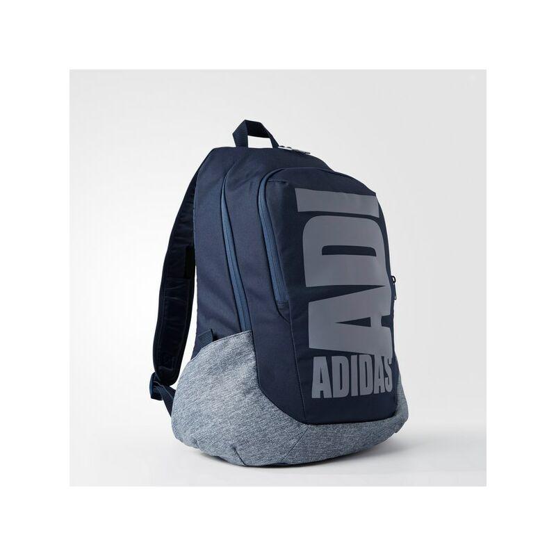 Adidas Kék-Szürke Aop Neopark Taskam Cd9721 - Túra és szabadidős ... d88f425480