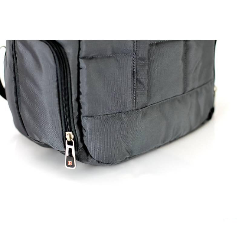 Swisswin Hátizsák - SWISSWIN - Táska webáruház - Minőségi táskák ... 38ebe85877