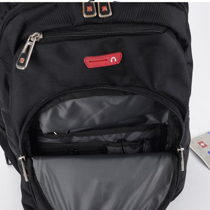 Swisswin Hátizsák - ISKOLATÁSKÁK - Táska webáruház - Minőségi táskák ... 956257d2b2
