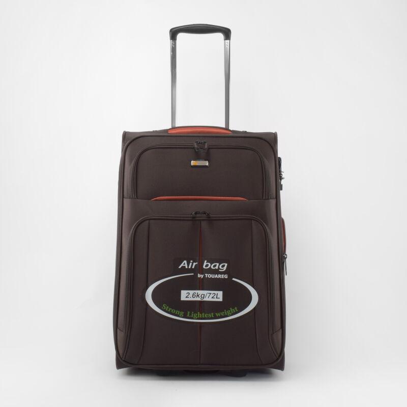 d786048cb837 Touareg Kávé Közepes Méretű Bőrönd - KÖZEPES MÉRETŰ BŐRÖNDÖK - Táska ...