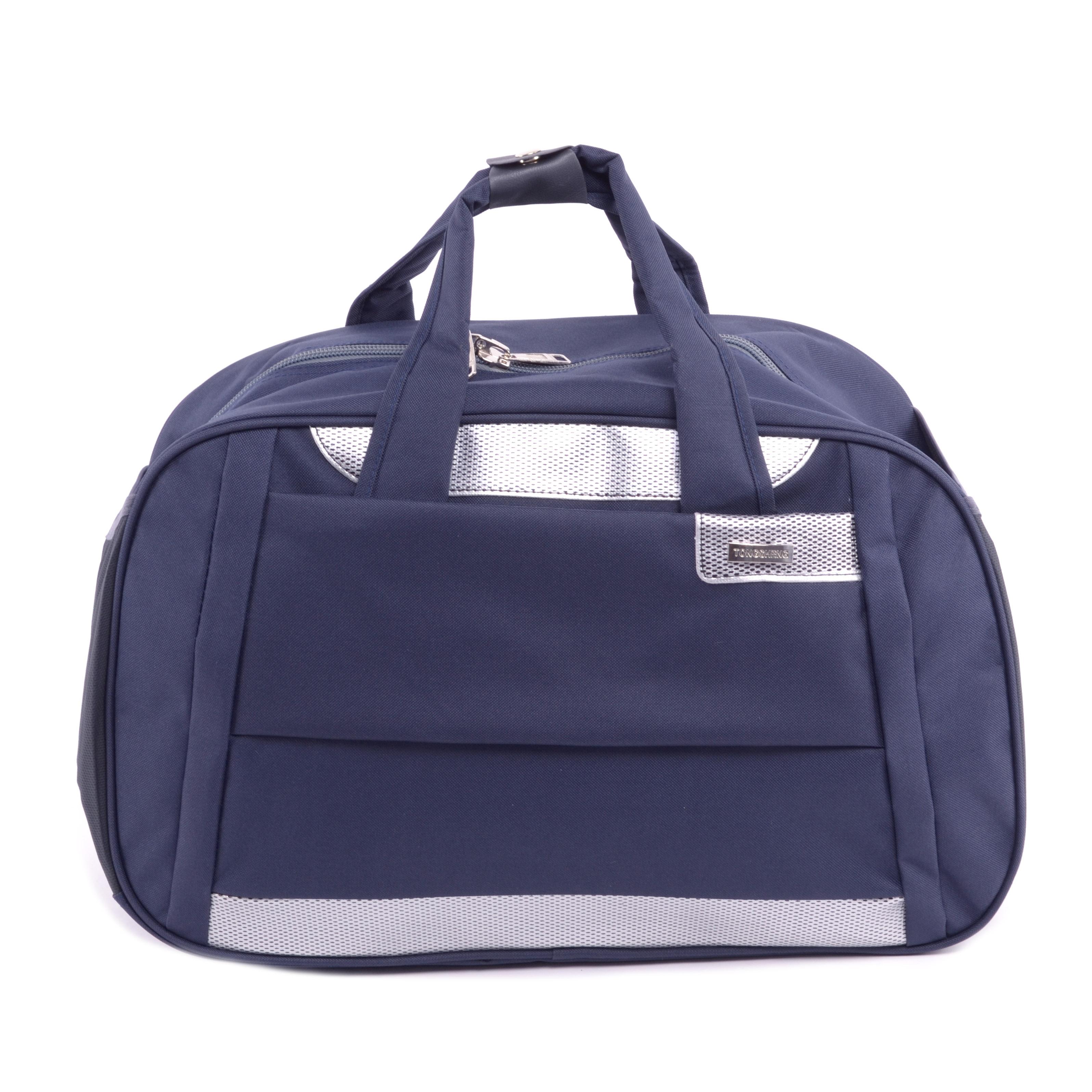 be74a56de7 Kék Nagy Méretű Utazótáska - SPORTTÁSKÁK - Táska webáruház - Minőségi táskák  mindenkinek