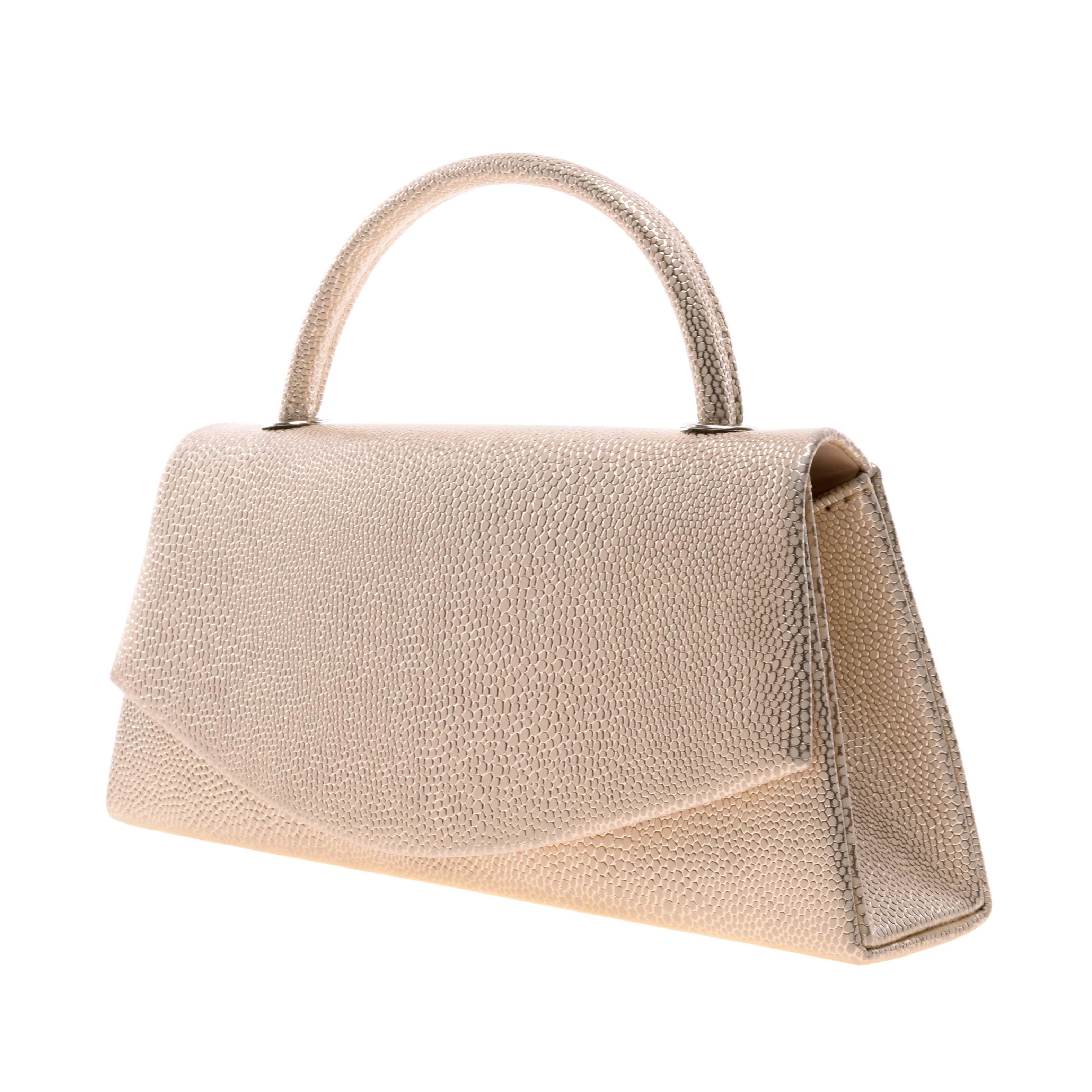 Diva Női Műbőr Arany Kézitáska - Kézitáskák - Táska webáruház - Minőségi  táskák mindenkinek 4288ca0d50
