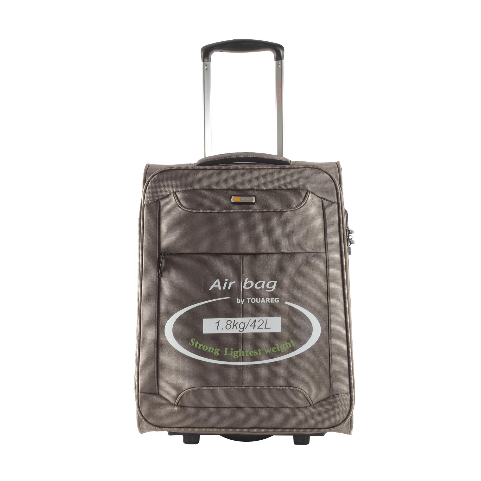 Touareg bronz színű extra könnyű kabin bőrönd - KABIN (kis) MÉRETŰ BŐRÖNDÖK  - Táska webáruház - Minőségi táskák mindenkinek 1886d13fc7