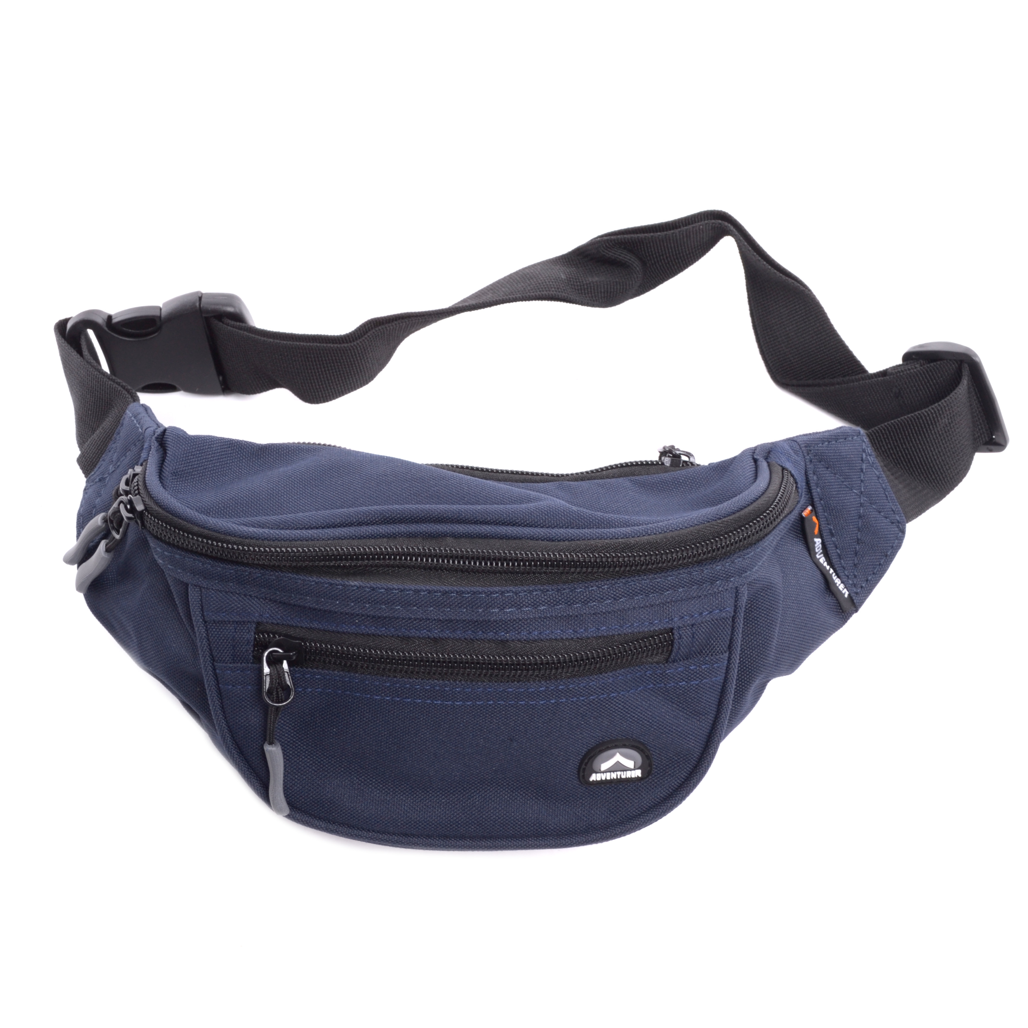 ea0205ea9112 Adventurer Poliészter Ővtáska - ÖVTÁSKÁK - Táska webáruház - Minőségi táskák  mindenkinek