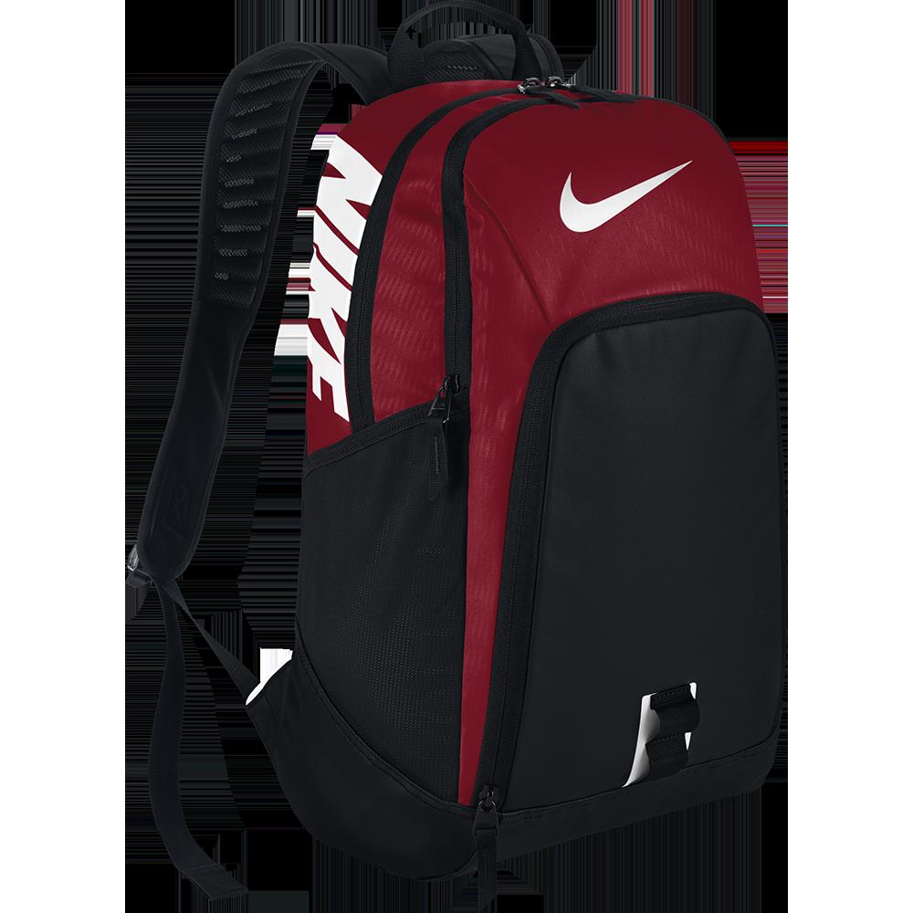 Nike Alpha Rev Hátizsák Ba5255-687 - Túra és szabadidős hátizsákok - Táska  webáruház - Minőségi táskák mindenkinek 6423db43f1