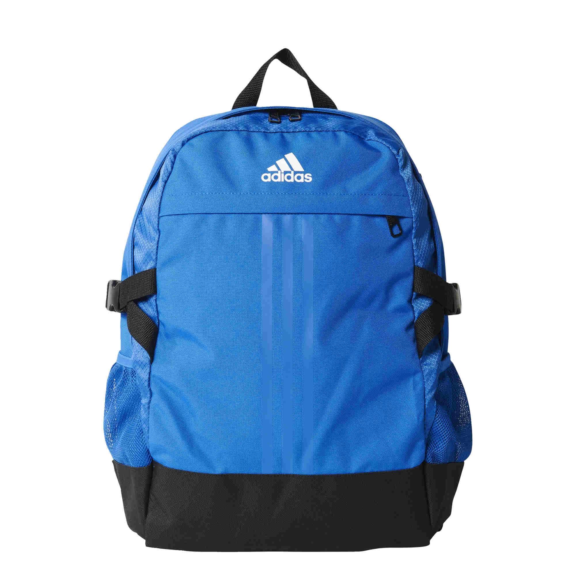 Adidas Power Iii M Hátizsák S98822 - Túra és szabadidős hátizsákok - Táska  webáruház - Minőségi táskák mindenkinek 839d2aa712