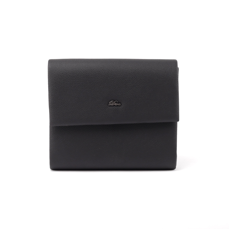 Diva Női Fekete Apró Válltáska - Alkalmi táskák - Táska webáruház -  Minőségi táskák mindenkinek 2132dac3e3