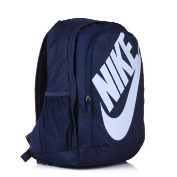2153f1d7dd26 Nike Sportswear Hayward Futura sötétkék Hátizsák Ba5217-451 - Túra és  szabadidős hátizsákok - Táska webáruház - Minőségi táskák mindenkinek