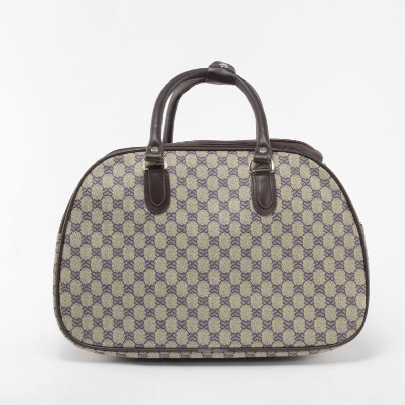 dedb2ca8f2f4 Táska webáruház - Minőségi táskák mindenkinek