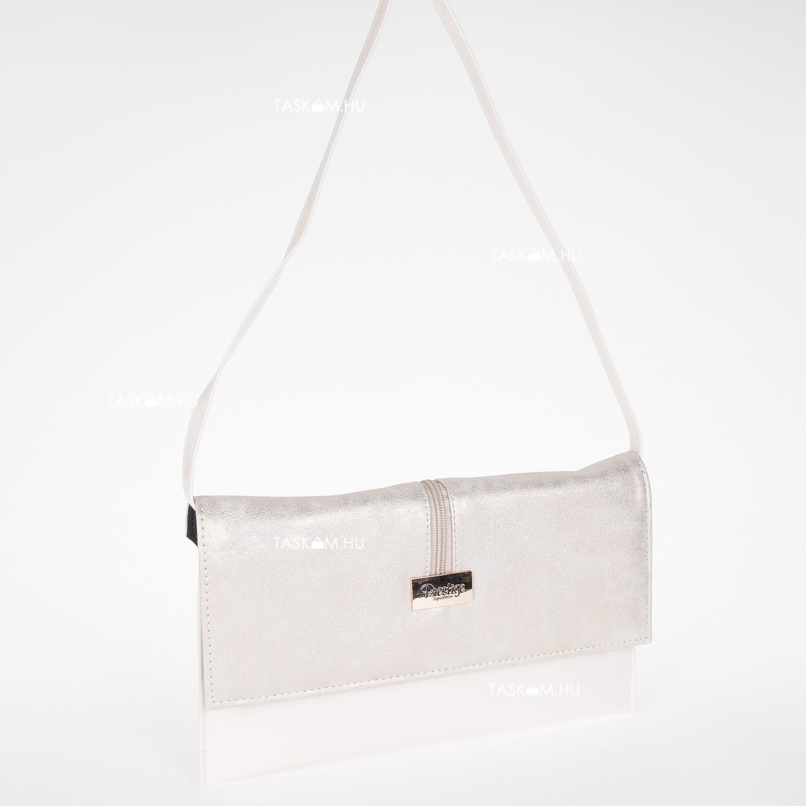Prestige nyári alkalmi női táska a41d97e9f8